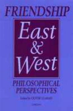friendship philosophy essay