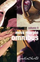 Miss Marple Omnibus Volume II