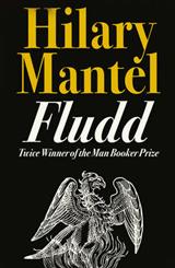 Fludd Cover