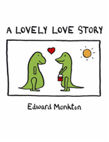 Lovely Love Story