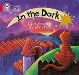 In the Dark: Band 02A/Red A (Collins Big Cat)