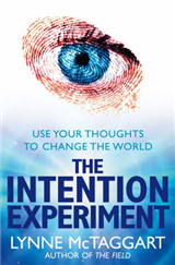 Intention Experiment