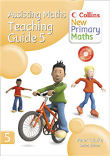 Assisting Maths: No. 5: Teaching Guide