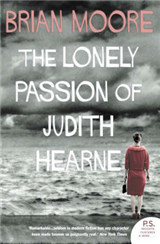 Lonely Passion of Judith Hearne