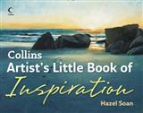 Collins Artist\'s Little Book of Inspiration