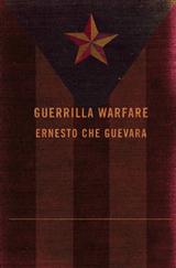 Guerrilla Warfare: The Authorised Edition