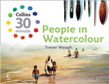 People in Watercolour