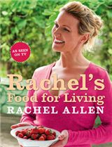 Rachel\'s Food for Living