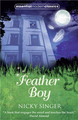 Feather Boy (Essential Modern Classics)