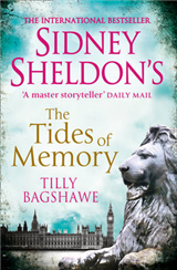 Sidney Sheldon\'s The Tides of Memory