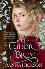 Tudor Bride