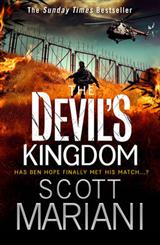 Devil's Kingdom