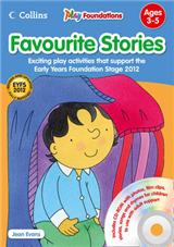 Favourite Stories