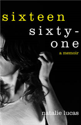 Sixteen, Sixty-One