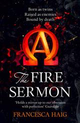 The Fire Sermon (Fire Sermon, Book 1)