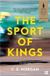 Sport of Kings