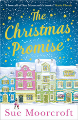 The Christmas Promise: The cosy Christmas book you won\'t be able to put down!