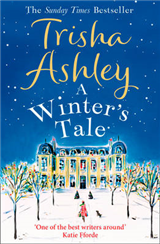A Winter\'s Tale: A festive winter read from the bestselling Queen of Christmas romance