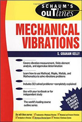 Schaum\'s Outline of Mechanical Vibrations