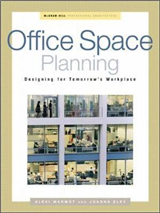 Office Space Planning: Designs for Tomorrow\'s Workplace