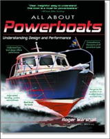 All About Powerboats: Understanding Design and Performance