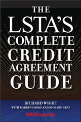 LSTA\'s Complete Credit Agreement Guide