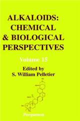 Alkaloids: Chemical and Biological Perspectives: Volume 15