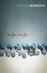 Sea, The Sea