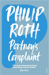 Portnoy\'s Complaint
