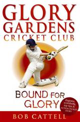 Glory Gardens 2 - Bound For Glory