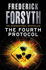 Fourth Protocol