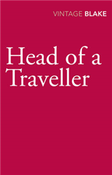 Head of a Traveller