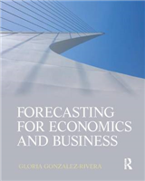 Forecasting for Economics and Business