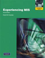 Experiencing MIS