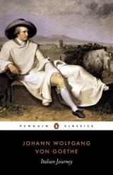 Italian Journey 1786-1788