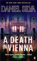 Death in Vienna