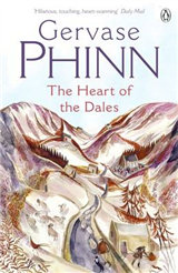 Heart of the Dales