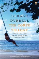 Corfu Trilogy