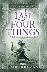 Last Four Things