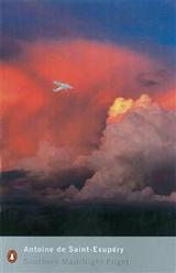 Southern Mail / Night Flight