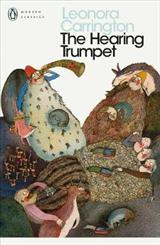 Hearing Trumpet