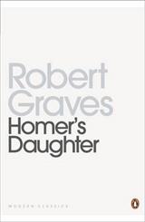 Homer\'s Daughter