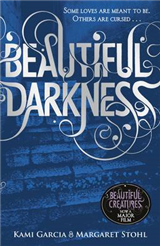Beautiful Darkness Book 2