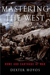 Mastering the West