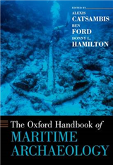 The Oxford Handbook of Maritime Archaeology