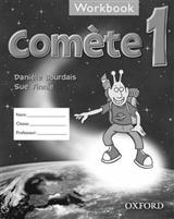 Comete 1: Workbook: Part 1