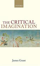 Critical Imagination