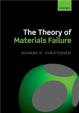 The Theory of Materials Failure