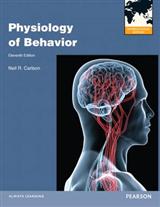 Physiology of Behavior: International Edition