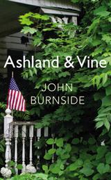 Ashland & Vine